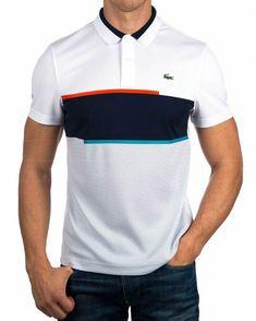 84 meilleures images du tableau tee shirt homme   T shirts, Tee ... d16857ae404d