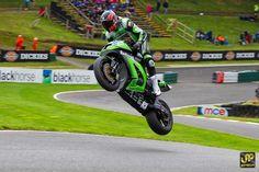 http://bitubo-raceservice.blogspot.nl/2014/09/brs-best-off-mean-greens.html