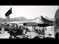 Copacabana / The Way We Were . Tsuyoshi Yamamoto / Artexpreso 2014