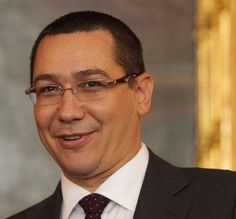 My name is Ponta. Vi Vi Ponta