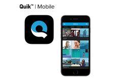 Conoce sobre GoPro presenta apps móviles para edición de vídeo