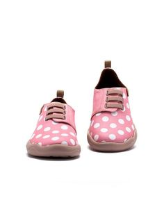 Baby Shoes, Sneakers, Pink, Clothes, Collection, Women, Fashion, Tennis, Outfits