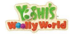 Yoshi's Woolly World - Game erscheint im Juli - http://sumikai.com/news/games/yoshis-woolly-world-game-erscheint-im-juli-3958301/