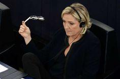 Newstalk: European Union EU to claim €340,000 from French fa...