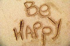 20 Самых Приятных Ощущений В Мире #счастье #прикосновение #ощущение #море #поцелуй #вода #психология