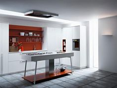 Simple Design Cesar Kitchen ~ Http://modtopiastudio.com/modern Cesar