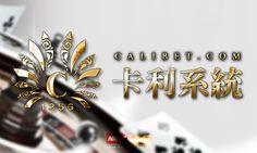 calibet judi casino online