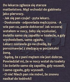 Haha, Jokes, Polish Sayings, Husky Jokes, Animal Jokes, Funny Jokes, Humor, Chistes, Ha Ha