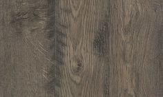 Montclair - Smokehouse Oak Oak Laminate Flooring, Hardwood Floors, Mohawk Flooring, Smokehouse, Living Room Flooring, Flooring Ideas, Home Improvement, Heart, Home Decor