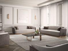 下载产品目录,并向制造商Allure | 沙发 By capital collection,索取沙发 , allure系列的报价