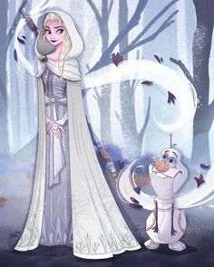 ✔ Drawing Disney Style How Disney Fan Art, Disney Style, Disney Love, Disney Princess Drawings, Disney Drawings, Drawing Disney, Cartoon Crossovers, Disney Crossovers, Jelsa