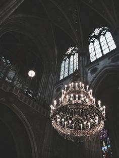 Votivkirche, Vienna. This is my all time favorite church. I visit every time I'm in Vienna.