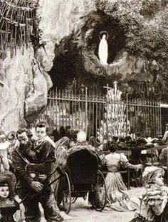 Lourdes da época.jpg