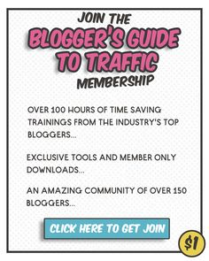 Want to create gorgeous & converting sales pages? Let me walk you step by step through my process!! I don't hold back. All of the info you need is in this post!