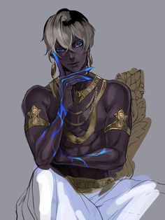 Ideas for character features Ideas for character features - Anime Fantasy Character Design, Character Design Inspiration, Character Concept, Character Art, Character Ideas, Dnd Characters, Fantasy Characters, Manga Anime, Anime Lindo