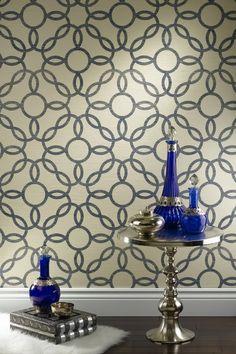 68 Best Fabric Amp Wallpaper Images Fabric Wallpaper