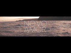 NOVO AMOR - Anchor (Official Video) - http://music.tronnixx.com/uncategorized/novo-amor-anchor-official-video/ - On Amazon: http://www.amazon.com/dp/B015MQEF2K