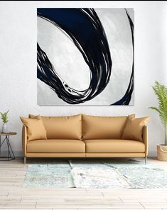 Abstract Canvas Art - Large Painting on Canvas, Contemporary Wall Art, Original Oversize Painting Large Artwork, Large Painting, Texture Painting, Large Wall Art, Oil Painting On Canvas, Office Wall Decor, Home Decor Wall Art, Contemporary Wall Art, Abstract Canvas Art