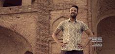 Gunday Returns Dilpreet Dhillon Mp3 Song Download
