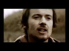 Damien Rice - The blower's daughter