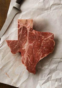The best - at Margaret Hiener's Resturant in San Angelo, Texas