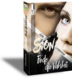 """5 Sterne für """"Sion - Finde die Wahrheit"""" von Bosshard Hansueli, https://www.amazon.de/gp/customer-reviews/RT9DRTL0T5FA2/ref=cm_cr_getr_d_rvw_ttl?ie=UTF8"""