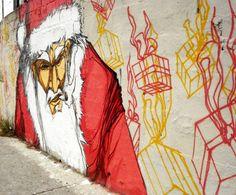 Foto: • ARTIST . WHIP •  ◦ Christmas Break ◦ location: São Paulo, Brazil