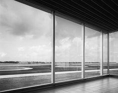 296001 Tumblr, Windows, Tumbler, Ramen, Window