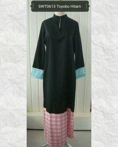 Sandywest abaya design. Pls follow instagram @sandywestshawl