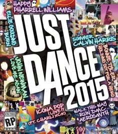 New Games Cheat Just Dance 2015 Xbox One Game Cheats - Competitive Spirit (15 points) ⇔  Finish 1st in a World Dance Floor Party. Social Butterfly (10 points) ⇔  Dance with 10 different people on the World Dance Floor. The Dynamic Duo (25 points) ⇔  On a song with 2 dancers get 5 stars on both dancers.