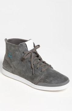 4037233a2c71 Onitsuka Tiger™  Kohaku  Sneaker (Men)