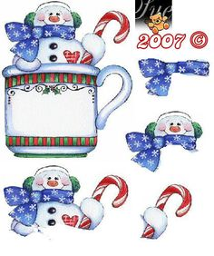 jpg Photo: This Photo was uploaded by leoforic.jpg pictures and phot. Christmas Sheets, 3d Christmas, Christmas Drawing, Christmas Cards To Make, Christmas Makes, Xmas Cards, Christmas Templates, Christmas Printables, 3 D