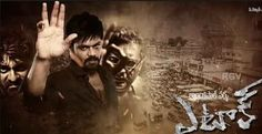 Ram Gopal Varma is one filmmaker who continues to churn out film after film irrespective of their poor box-office results. Even after a series of miserable flops, RGV has several films in hand and the most prominent of them all, the Manchu Manoj s