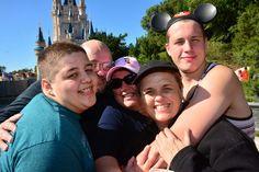 Disney Photo Pass, Couple Photos, Couples, Couple Shots, Couple Photography, Couple, Couple Pictures
