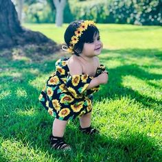 Baby Fever, Cute, Ideas, Kawaii, Thoughts