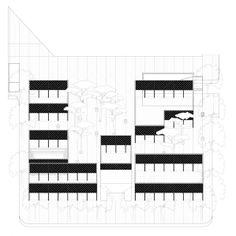 2°Torneo di Architettura