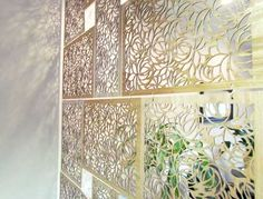 Astounding Tips: Room Divider With Tv Tv Stands portable room divider canvases.Room Divider With Tv Tv Stands room divider design wall dividers. Bookshelf Room Divider, Room Divider Headboard, Metal Room Divider, Small Room Divider, Bamboo Room Divider, Room Divider Walls, Diy Room Divider, Room Divider Screen, Divider Cabinet