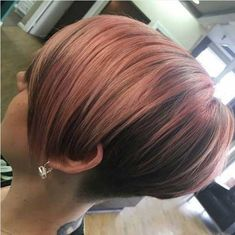 best haircuts, hair color ideas 2018, hair color product, latest hairstyles for women, short haircuts