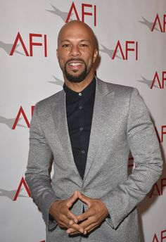 """SUCH  BULL CHIT !!On March 30, Kean University announced that Common, a hip-hop artist who recently won Grammy and Academy awards for the song """"Glory"""" from Selma, would address its class of 2015 at the commencement ceremony in May.   Rapper Common Disinvited By University As Commencement Speaker Over Song Lyrics - BuzzFeed News"""
