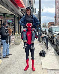 Avengers Movies, Superhero Movies, Marvel Avengers, Marvel Actors, Marvel Funny, Bucky, Iron Man, Miguel Diaz, Spiderman 3