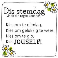 Simply Life, Afrikaans, D1, Wisdom Quotes, Language, Garden, Inspiration, Biblical Inspiration, Garten
