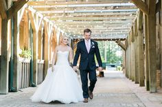 beautifull Joe + Lisa | married,  We had an amazing time photographing Joe + Lisa's wedding at The Farm near Rome, GA. It couldn't have been more beautiful, and was an amazing day from..., http://www.bamberphotography.net/joe-lisa-married/