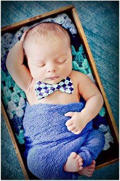 New Ideas For New Born Baby Photography : Haftanın ilk günü bitti. Herkese #iyigeceler :) Hemen hafta sonu gelsin diye