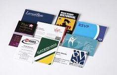 High Quality Business Card Printing from Swallowtail Print, Norwich Card Printing, Stationery Printing, Compliment Slip, Presentation Folder, Letterhead, Printing Services, Rsvp, Compliments, Business Cards