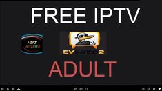 FREE IPTV APK US LIVE TV ANDROID 2018 Live Tv Free, Tv App, Android Apk, Tvs, Anna, Technology, Shop, Projects, Womens Fashion