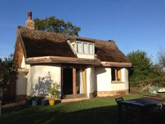 Image result for cob homes