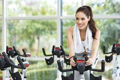 #Une minute de sport intensif suffirait à améliorer la santé - l'avenir.net: l'avenir.net Une minute de sport intensif suffirait à…