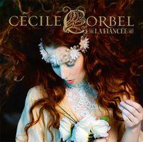 Bienvenue sur le Site officiel de la harpiste celtique et chanteuse Cécile Corbel, toutes ses dates de concerts et son actualité