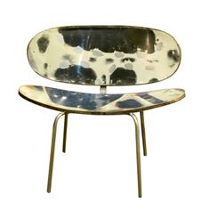 Perendim Chair - Olsson & Jensen