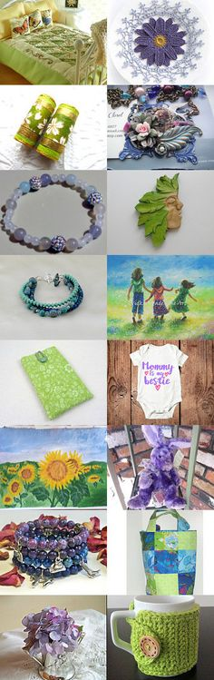 ♥♥♥♥♥♥ Thank you ♥♥♥♥♥♥ by Marianne Degener on Etsy--Pinned+with+TreasuryPin.com